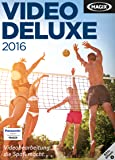 MAGIX Video deluxe 2016 [Download]