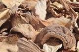Steinpilze, Pilz, 10 x 30g, - 1. Wahl, getrocknet, unbestrahlt -, GROSSGEBINDE, hoch aromatisch, zum...