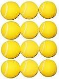 Filmer Tennisbälle