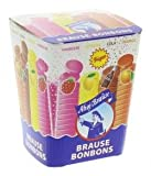 BRAUSE-BONBON- BOX 125 g