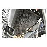 Triumph 1050Speed triple-10/11-Schutz Heizkörper D 'Wasser und Öl R & g-446337