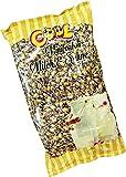 Cool Minibonbons Milch und Sahne 3kg