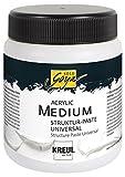 Solo Goya 85905 - Struktur - Paste Universal Dose 250 ml