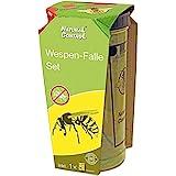 Natural Wespenfalle Art-Nr 1 340 000