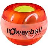 Powerball the original Licht Rot
