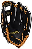 Softee Equipment Baseball Handschuhe Senior 12 linke Hand