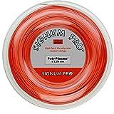 Signum Pro Poly Plasma Tennissaite 200 m 1,23 mm