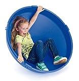 Riesenkreisel Kreisel Sitzkreisel Therapiekreisel Spielkreisel 80 cm PORTOFREI!!!