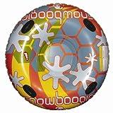 WHAMO Mondo Snow Tube (137)