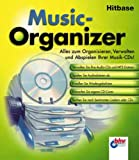 Music-Organizer