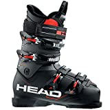 Head Next Edge XP Herren-Skistiefel 607202 Anthracite/Red Gr. 27