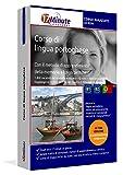 Corso di Portoghese (CORSO AVANZATO): Software di apprendimento su CD-ROM