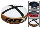 RDX Etage Anker System Boxsack Doppelendball MMA Schwere Haken Gym