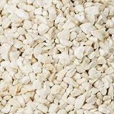 Korallengrund, Reef Ground 25 kg