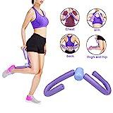 Oberschenkel Toning Trimmer Ausrüstung Bein Form Workout Slim Exerciser Training Gerät Home Gym...