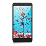 THLT9 Smartphone 5.5' HD Bildschirm 4G Android 6.0 Smartphone 1.3GHz Quad Core,Max 64 GB...