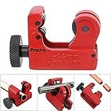 VERY100 Mini Pfeilschneidegerät Pfeilschneider, Preciva 3-22 mm Schneidwerkzeuge für Carbon und...