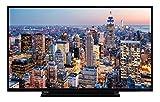 Toshiba 43L1763DA 110 cm (43 Zoll) Fernseher (Full HD, Triple Tuner)