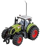 Happy People 34415 - RC Claas Traktor 1:16, Fahrzeug