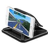 Skybaba Handyhalterung Auto Armaturenbrett Kfz Halterung Universal für iPhone 7 6 6s 5 5s, Samsung...