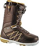 Nitro Snowboards Herren Anthem Tls'18 Snowboard Boot, Brown, 29