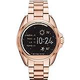 Michael Kors Damen-Smartwatch MKT5004