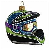 440s Glashänger Motocross Helm   PP-0974.15   5907625717410