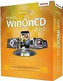 ROXIO WinOnCD 2010