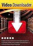VideoDownloader und Converter für über 50 Formate in jedes beliebige Video und Audio Format für...