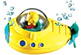 Munchkin Badespielzeug Meeresentdecker