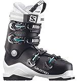 Salomon Damen Skischuhe schwarz 24 1/2