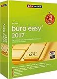 Lexware büro easy 2017 Jahresversion (365-Tage)