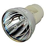 Yosun MC. JH111.001Ersatz Bare Leuchtmittel (1500mm für Acer...