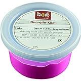 bort 951500 Therapieknete Standard weich, Größe: 80, rosa