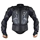 Webtop Motorrad Schutzjacke Spine Brustpanzer Off Road Körperpanzer Protektor Motorrad Jacke Hemd...