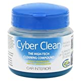 Cyber Clean Car Reinigungsmasse (145g im Pop-up Becher)