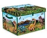 Neat-Oh! Dinosaurier-Spielset, Medium