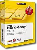 Lexware büro easy 2011 (Version 7.0)