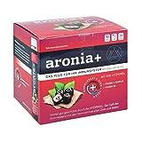 Aronia+ immun Trinkampullen, 30 St.