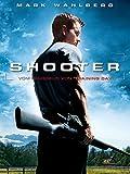 Shooter [dt./OV]