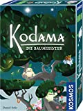 KOSMOS Spiele 692933 - Kodama - Spiel