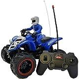 Ferngesteuertes Quad Bike TG635 – Super lustiges, ferngesteuertes Spielzeug-Quad Bike -...