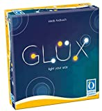 Queen Games 10221 - 'Glüx'