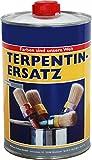 Terpentinersatz (Terpentinersatz 500 ml)