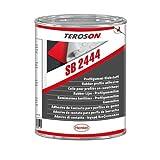 Teroson 238403 2444 Kontaktklebstoff, 670 g