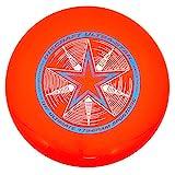 Discraft 802001-007 - Ultrastar Sport Disc, 175 g, orange
