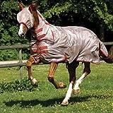 Horseware Amigo MIO Fliegendecke 160