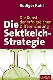 Die Sektkelch-Strategie: Die Kunst der erfolgreichen Differenzierung