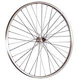 Taylor Wheels 26 Zoll Vorderrad Alu - silber