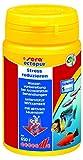 Sera 02320 ectopur 130 g - Unterstützt die Arzneimittelwirkung bei äußerlichen Erkrankungen und...